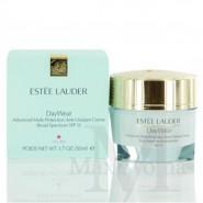 Estee Lauder Advanced Cream