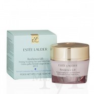 Estee Lauder Resilence Lift Cream
