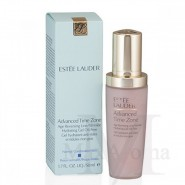 Estee Lauder Time Zone Advanced Time Zone Age Reversing Line/Wrinkle Hydrating Gel