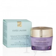 Estee Lauder Advanced Time Zone Night Age Rev..