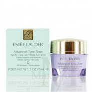 Estee Lauder Advanced Time Zone AGE REVERSING..