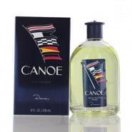 Dana Canoe for Men