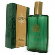 Coty Aspen Men Cologne