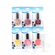Artmatic Pro Salon Nail Polish Collection