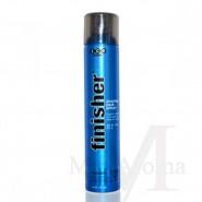 Joico Joico Body Luxe Hair spray