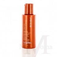 Joico Joico Smooth Cure Shampoo