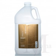 Joico Joico Moisture Recovery  Conditioner