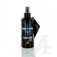 Joico Joico K-Pak Hair spray