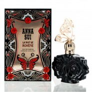 Anna Sui La Nuit De Boheme   For Women