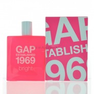 Gap Gap Established 1969 for Women