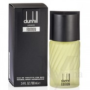 Dunhill Edition Alfred Dunhill