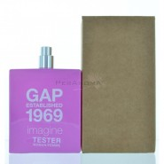 Gap Gap Established 1969 Imagine for Women