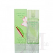 Elizabeth Arden Green Tea Lotus For Women