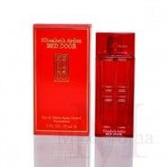 Elizabeth Arden Red Door For Women
