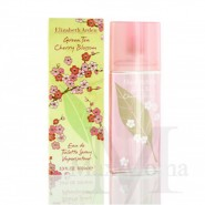 Elizabeth Arden Green Tea Cherry Blossom For Women