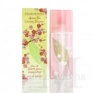 Elizabeth Arden Green Tea Cherry Blossom For ..