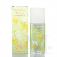 Elizabeth Arden Green Tea Honeysuckle For Women