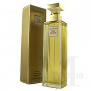 Elizabeth Arden Fifth Avenue For Women