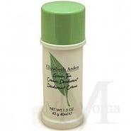 Elizabeth Arden Green Tea Deodorant Cream