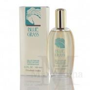 Elizabeth Arden Blue Grass For Women