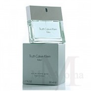Truth Men by Calvin Klein Cologne