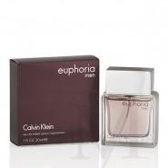 Calvin Klein Euphoria For Men