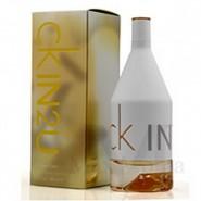 Calvin Klein Ckin2U For Women