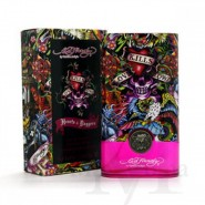 Christian Audigier Hearts & Daggers For Women