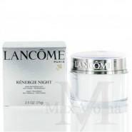 Lancome Renergie Night Cream