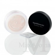 Bareminerals Illuminating Mineral Veil Finish..