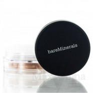 Bareminerals Pure Radiance Face Color