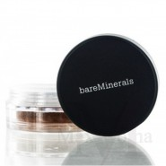 Bareminerals All Over Face Color Faux Tan