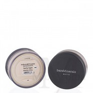 Bareminerals Matte Foundation