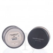 Bareminerals Foundation Broad Spectrum