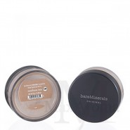Bareminerals Original Foundation Broad Spectr..