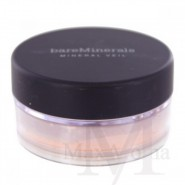 Bareminerals Original Mineral Veil Finishing ..