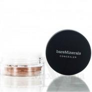 Bareminerals Bareskin Spf 20 Concealer