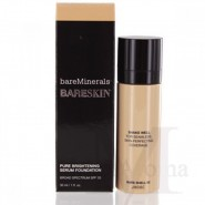 Bareminerals Bareskin Pure Brightening Serum ..
