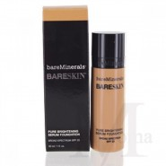 Bareminerals Bareskin Pure Brightening Serum ..