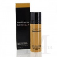 Bareminerals Bareskin  Pure Brightening Serum..