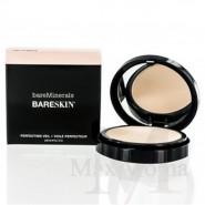 Bareminerals Bareskin Perfecting Veil Medium
