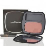 Bareminerals Ready Ready Blush Powder