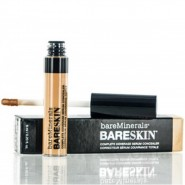 Bareminerals Bareskin Complete Coverage Serum..