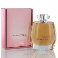 Liz Claiborne Realities (New) For Women