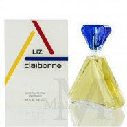 Liz Claiborne Liz Claiborne For Women