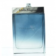 Salvatore Ferragamo Subtil for Men