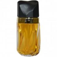 Estee Lauder Knowing Perfume