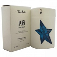 Thierry Mugler A*Men Pure Shot Cologne