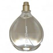 Donna Karan Pure DKNY Perfume