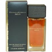 Donna Karan Donna Karan Gold Perfume